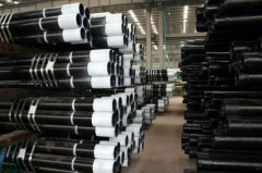 Development Trend For Acid-Resistant Pipeline Steel Pipe