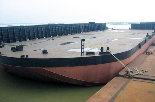 Buy Steel Plate for Shipbuilding