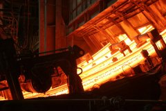 Ourway-Your Best Steel Product|Fabrication Service Supplier